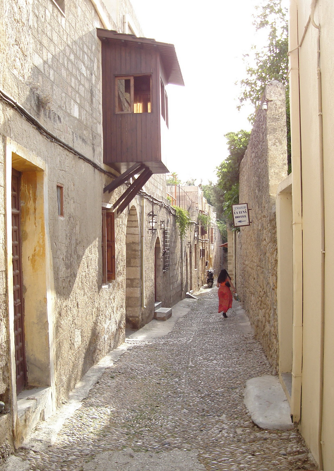 Greece 013