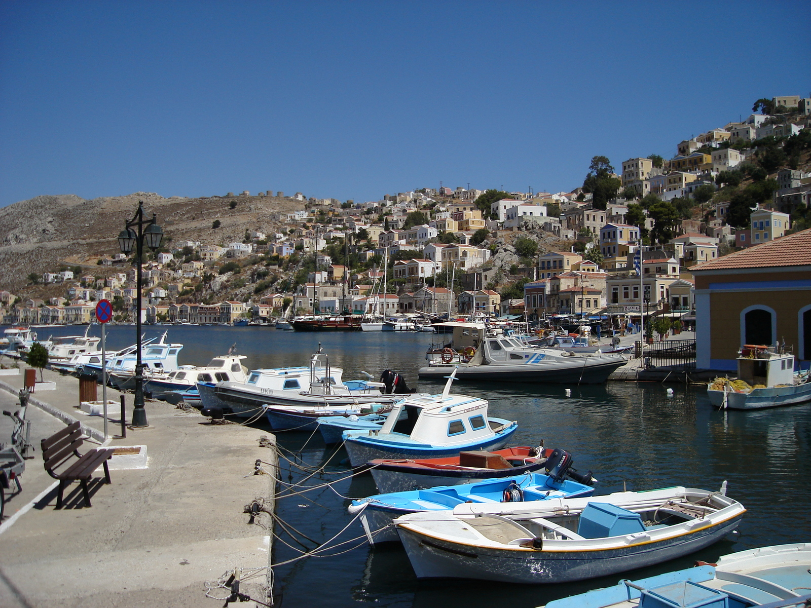 Greece 024