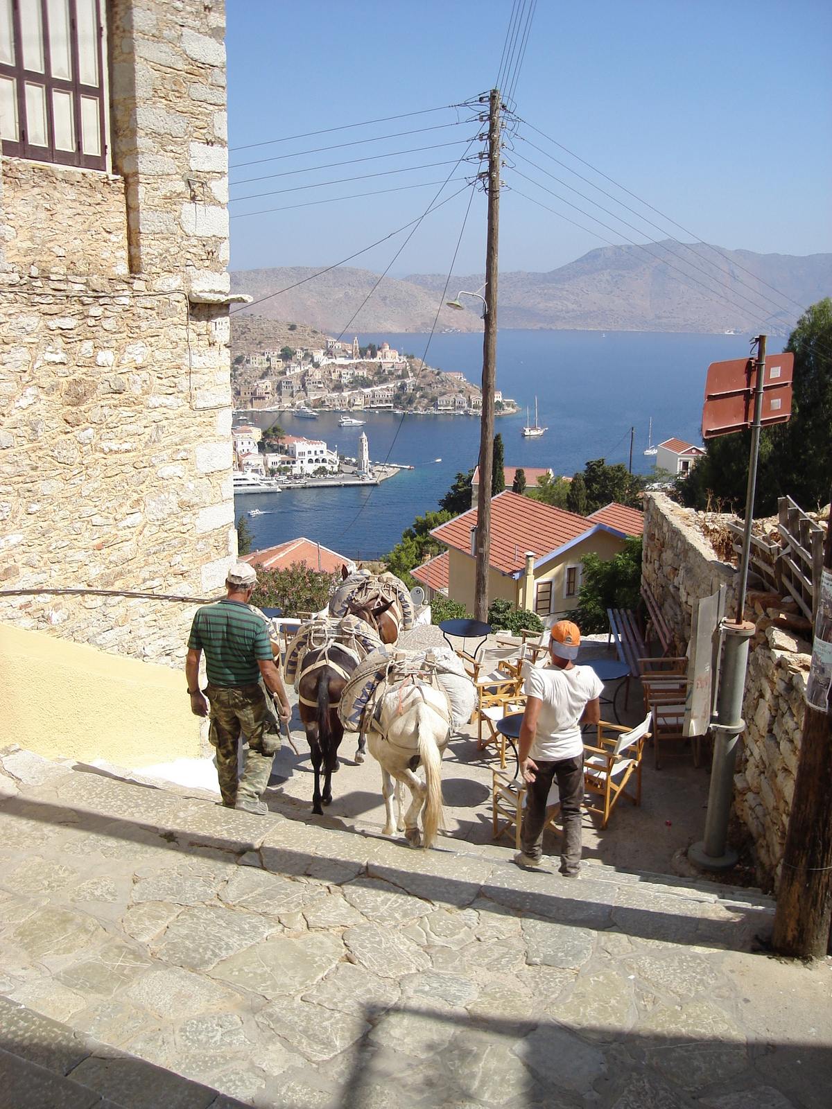 Greece 048