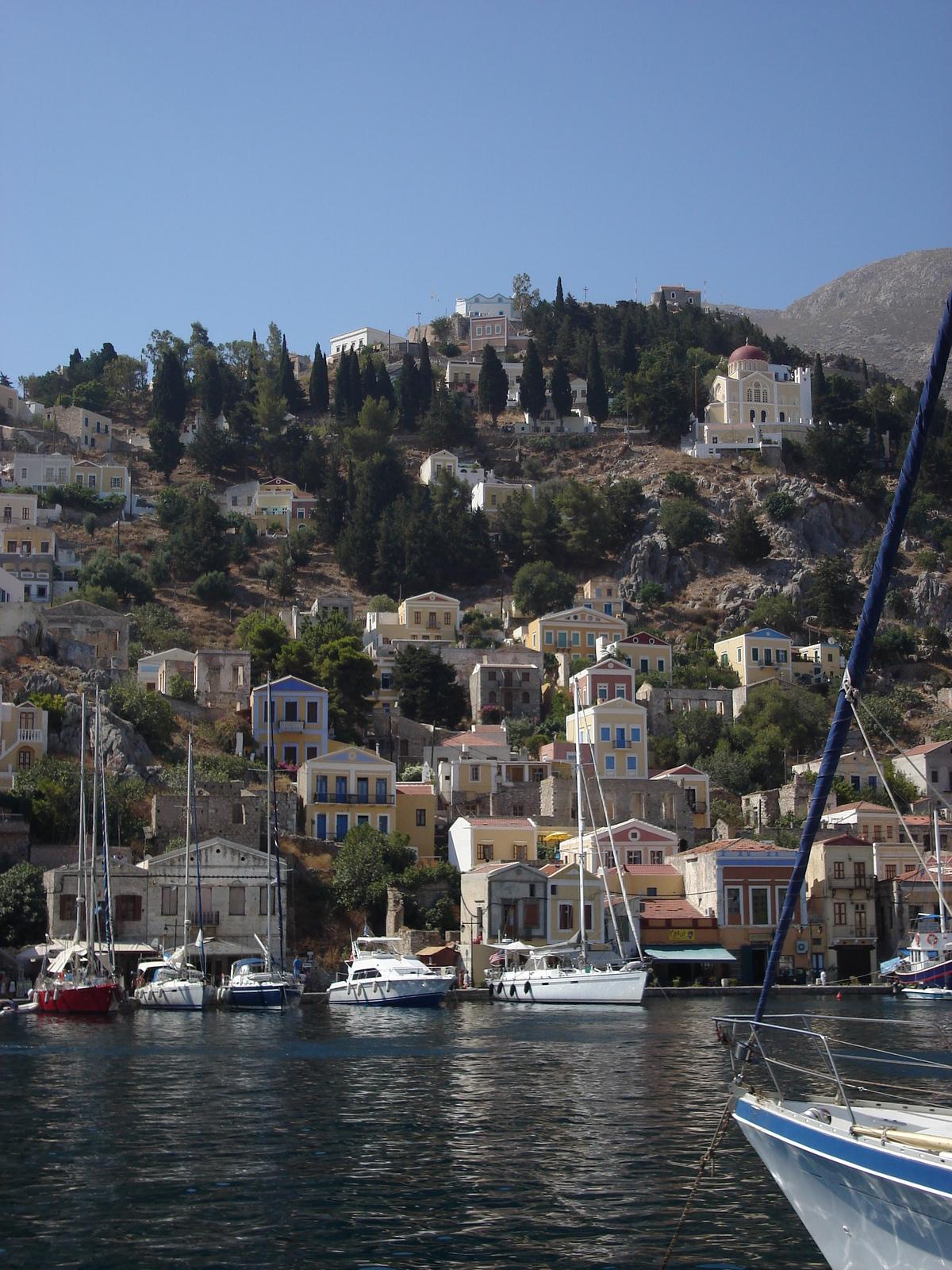 Greece 075