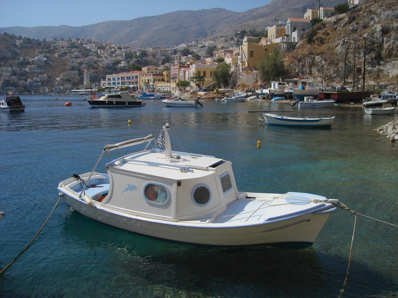 Greece 079