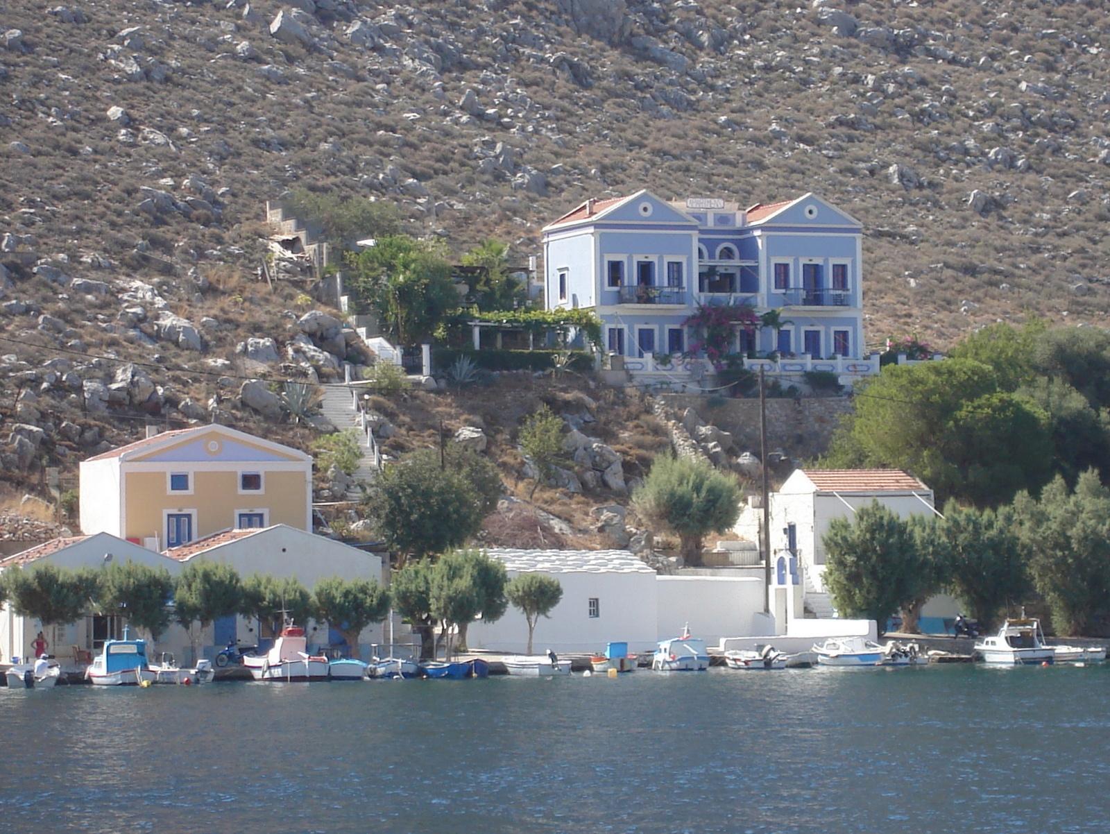 Greece 116