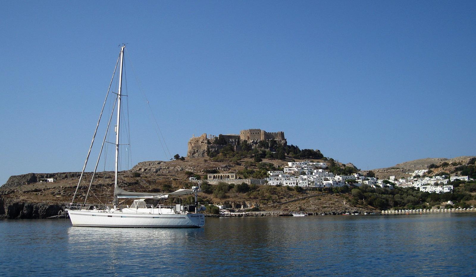 Greece 167
