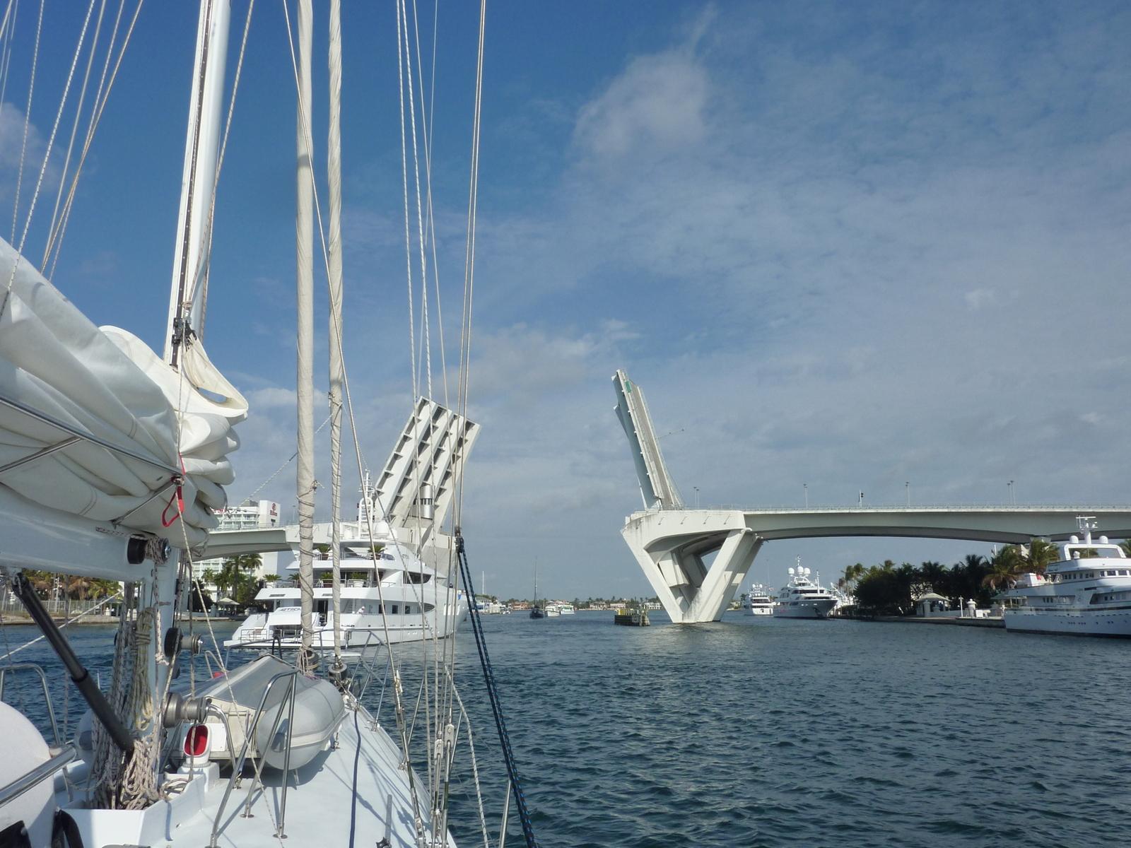 Caribbean 2010-11 165