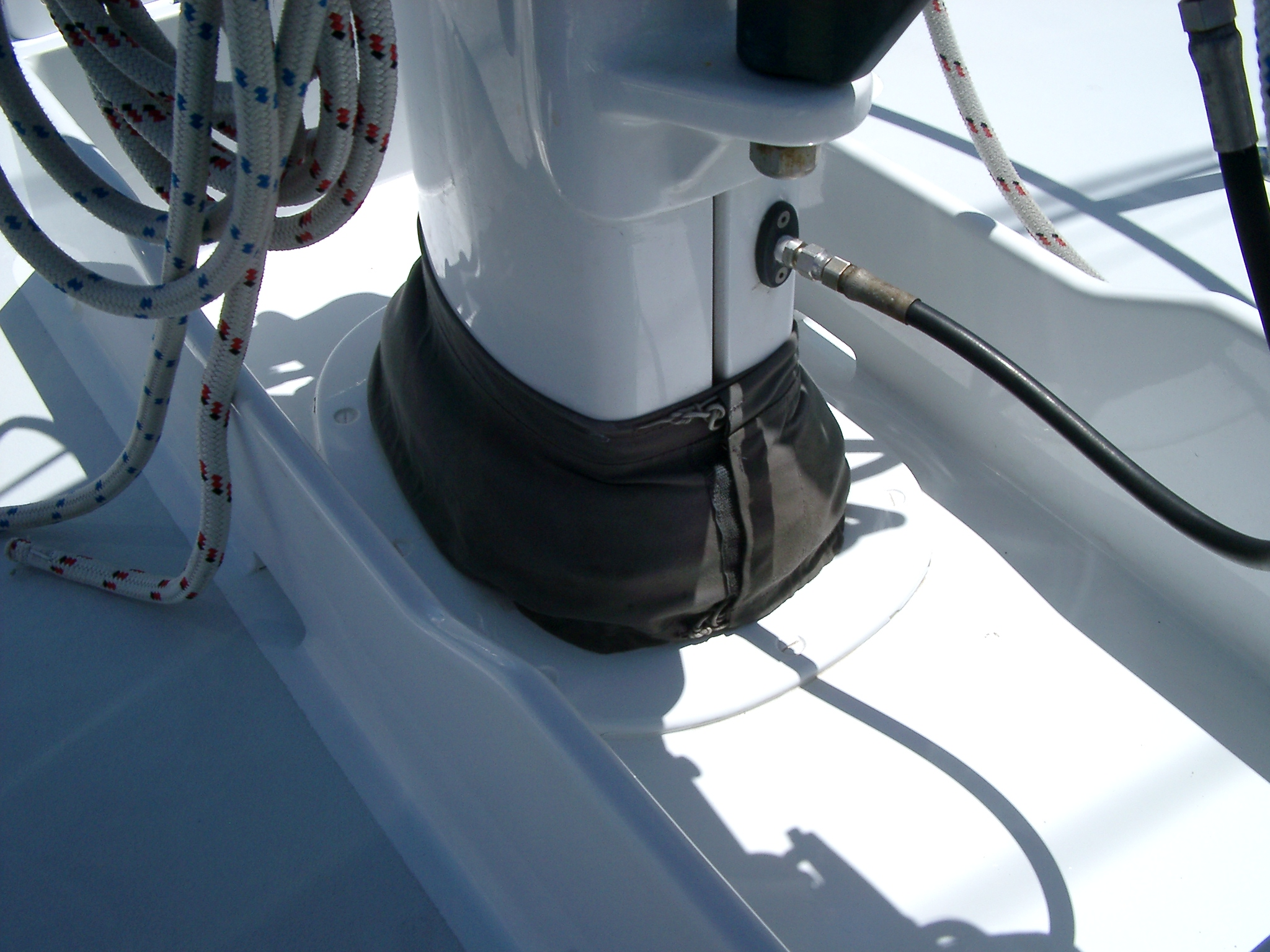 BootCover