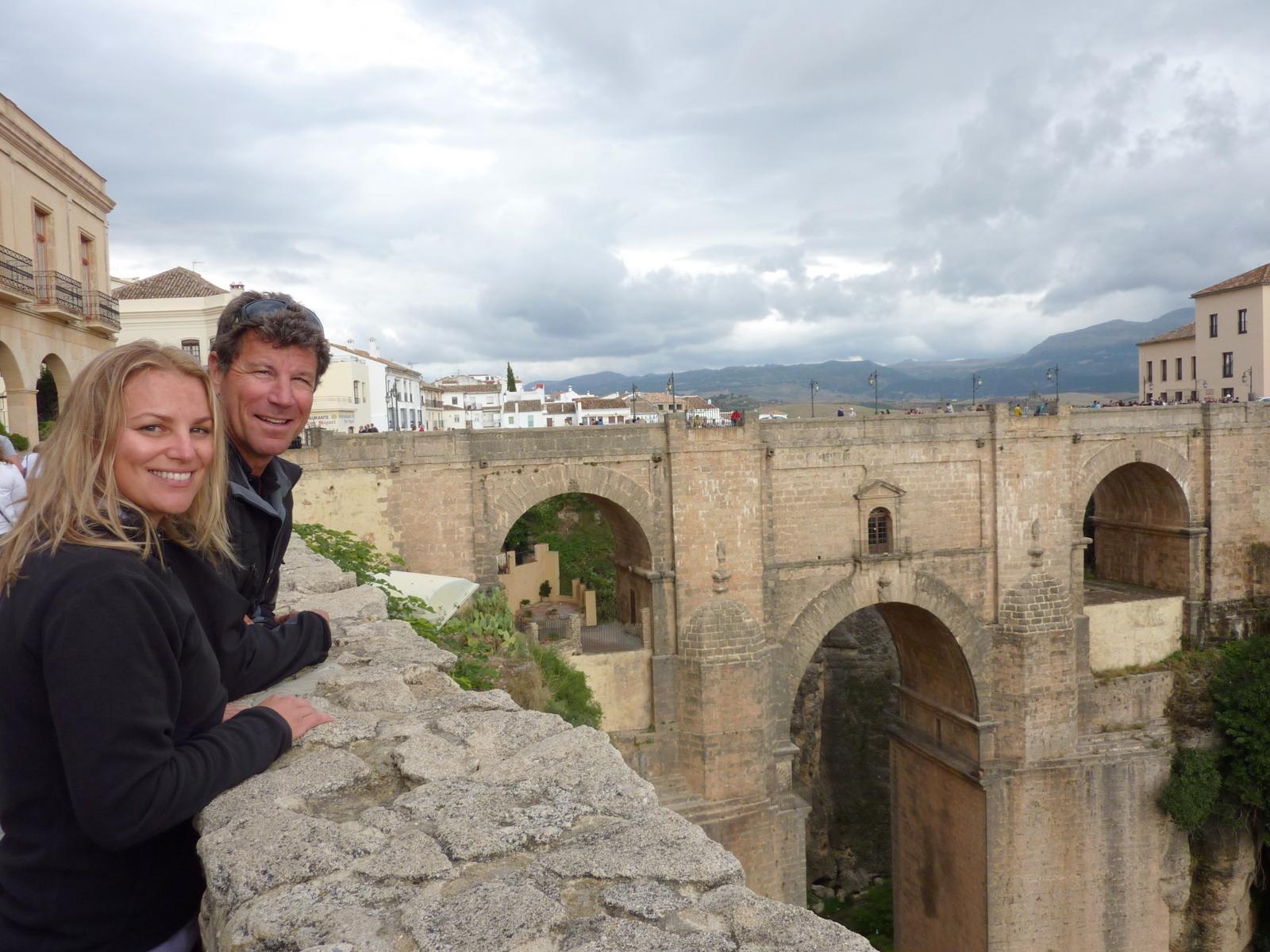 Spain 2010 155