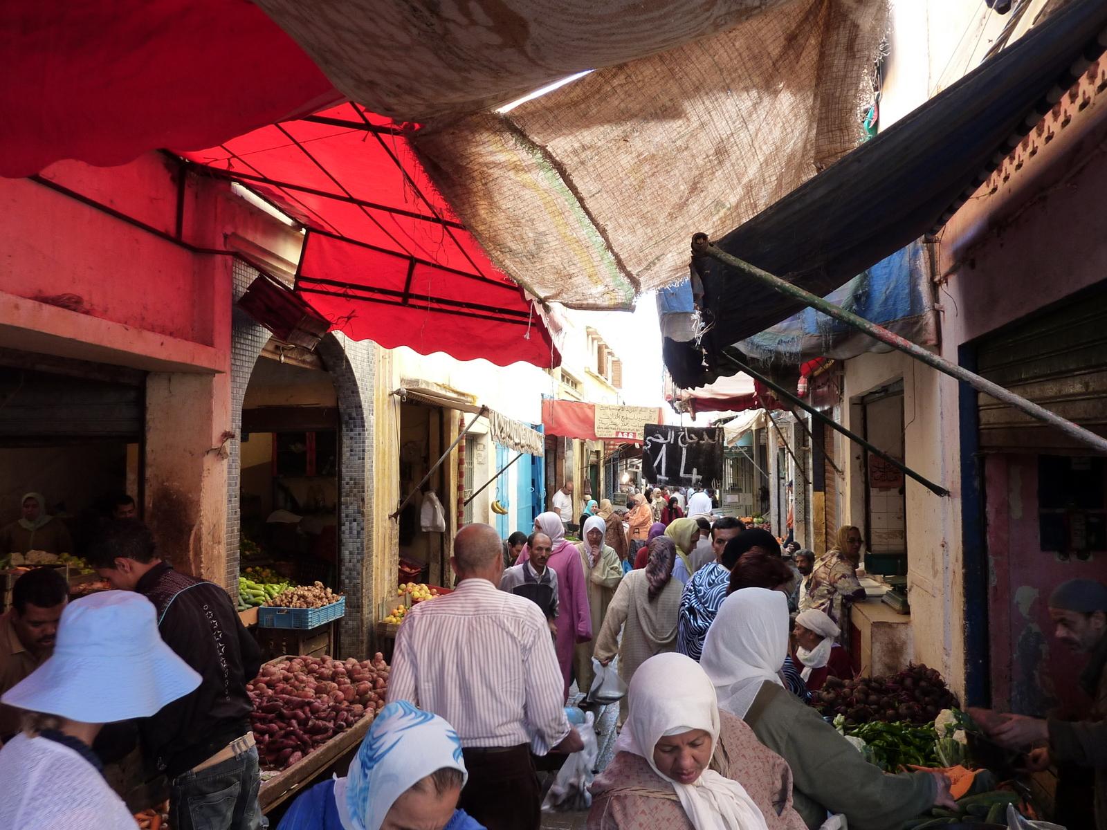 Morocco 2010 032