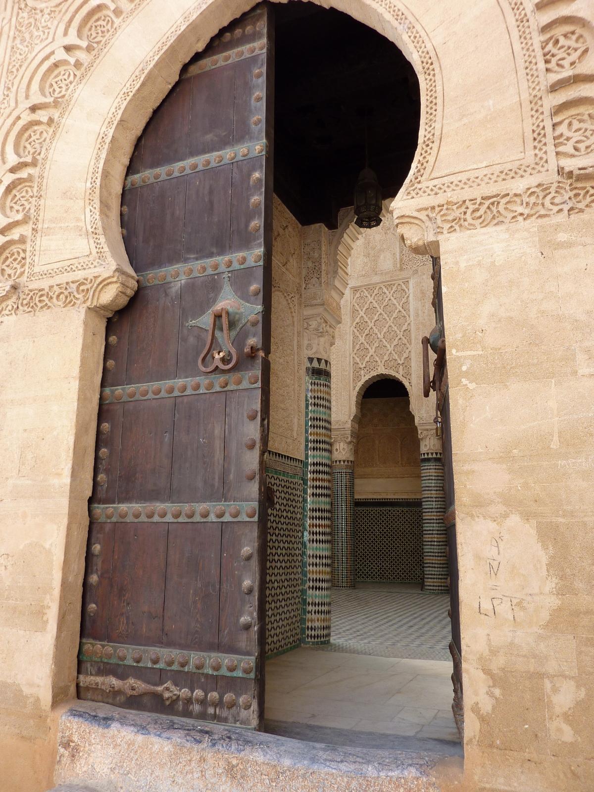 Morocco 2010 054