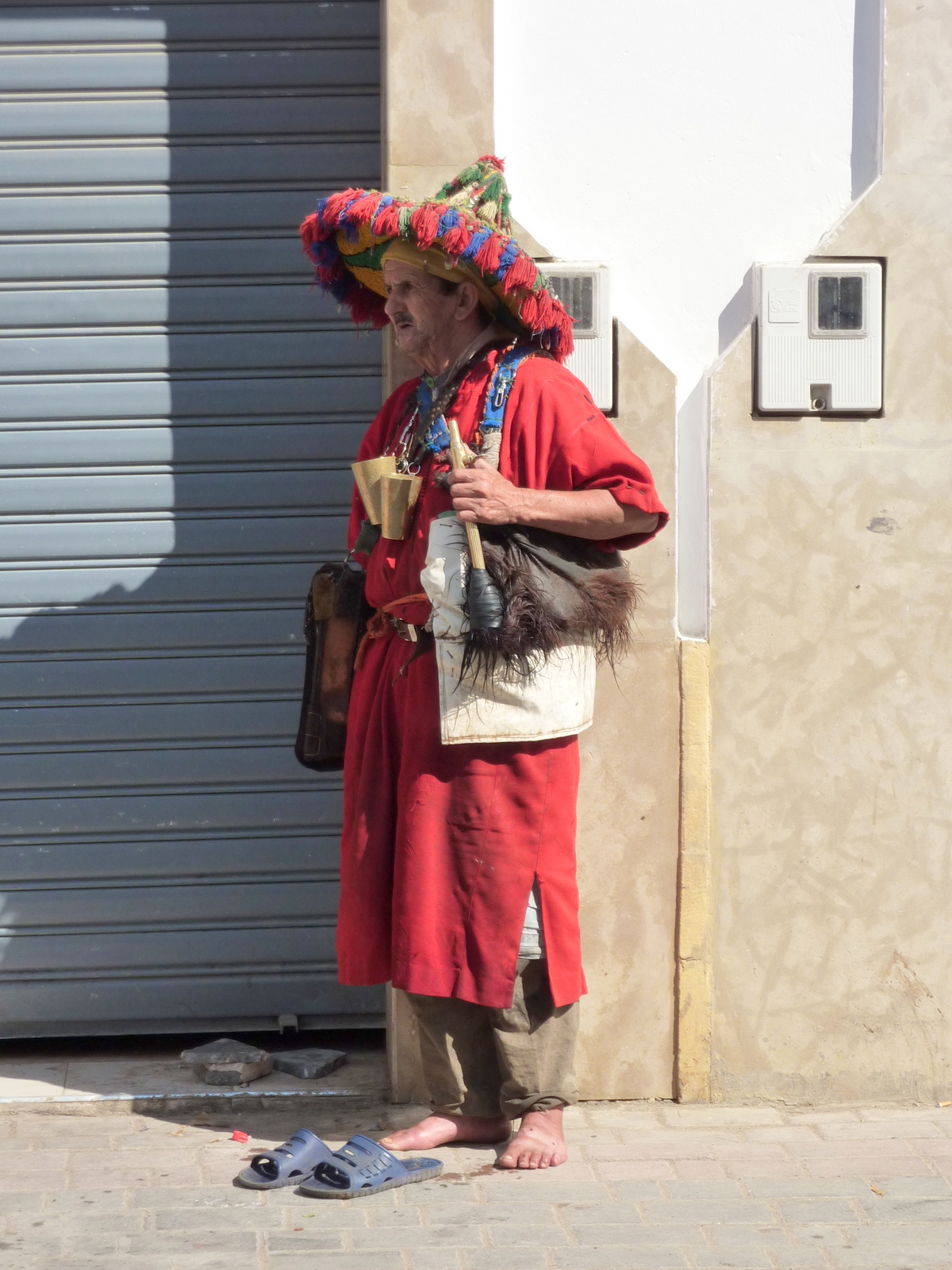 Morocco 2010 063