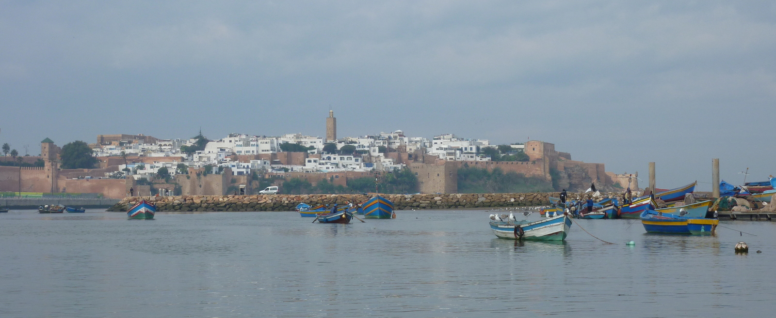 Morocco 2010 088