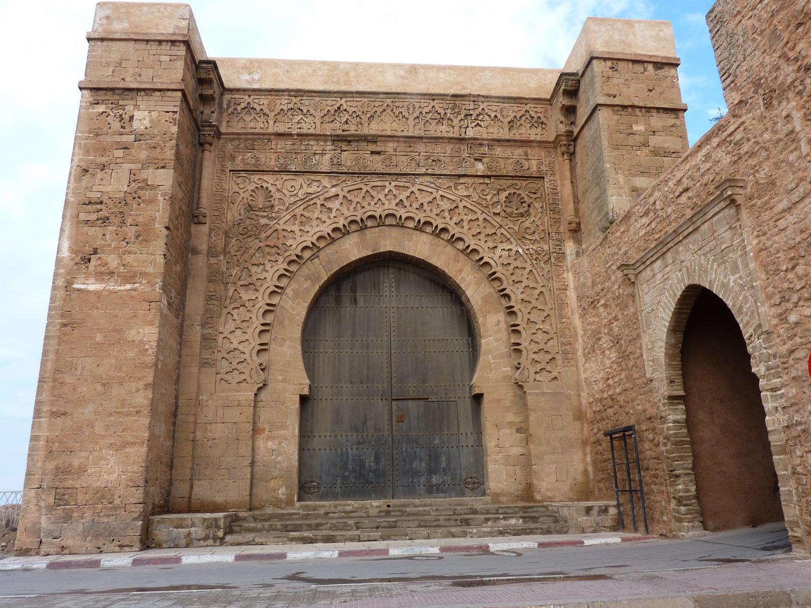 Morocco 2010 092
