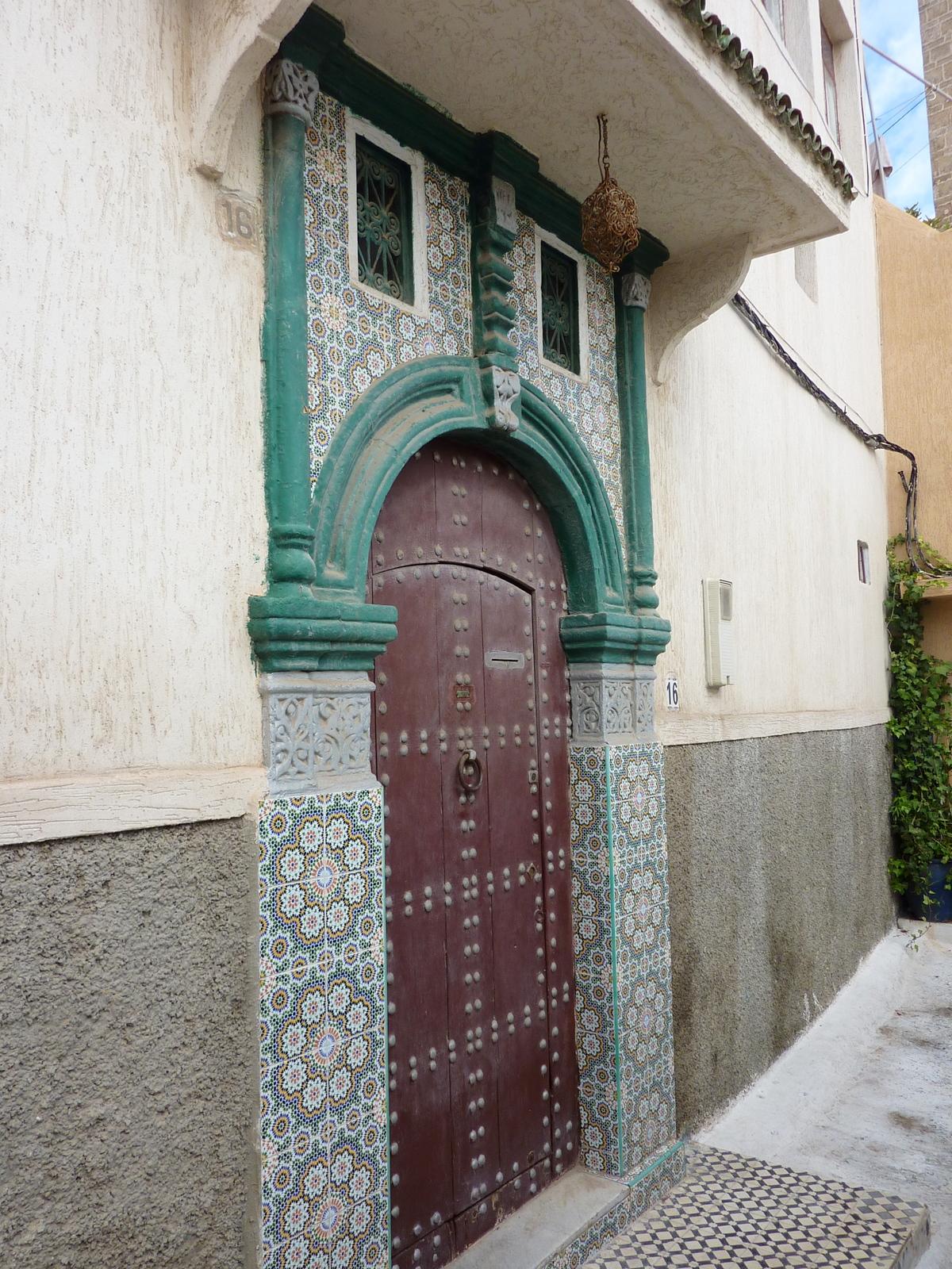 Morocco 2010 099