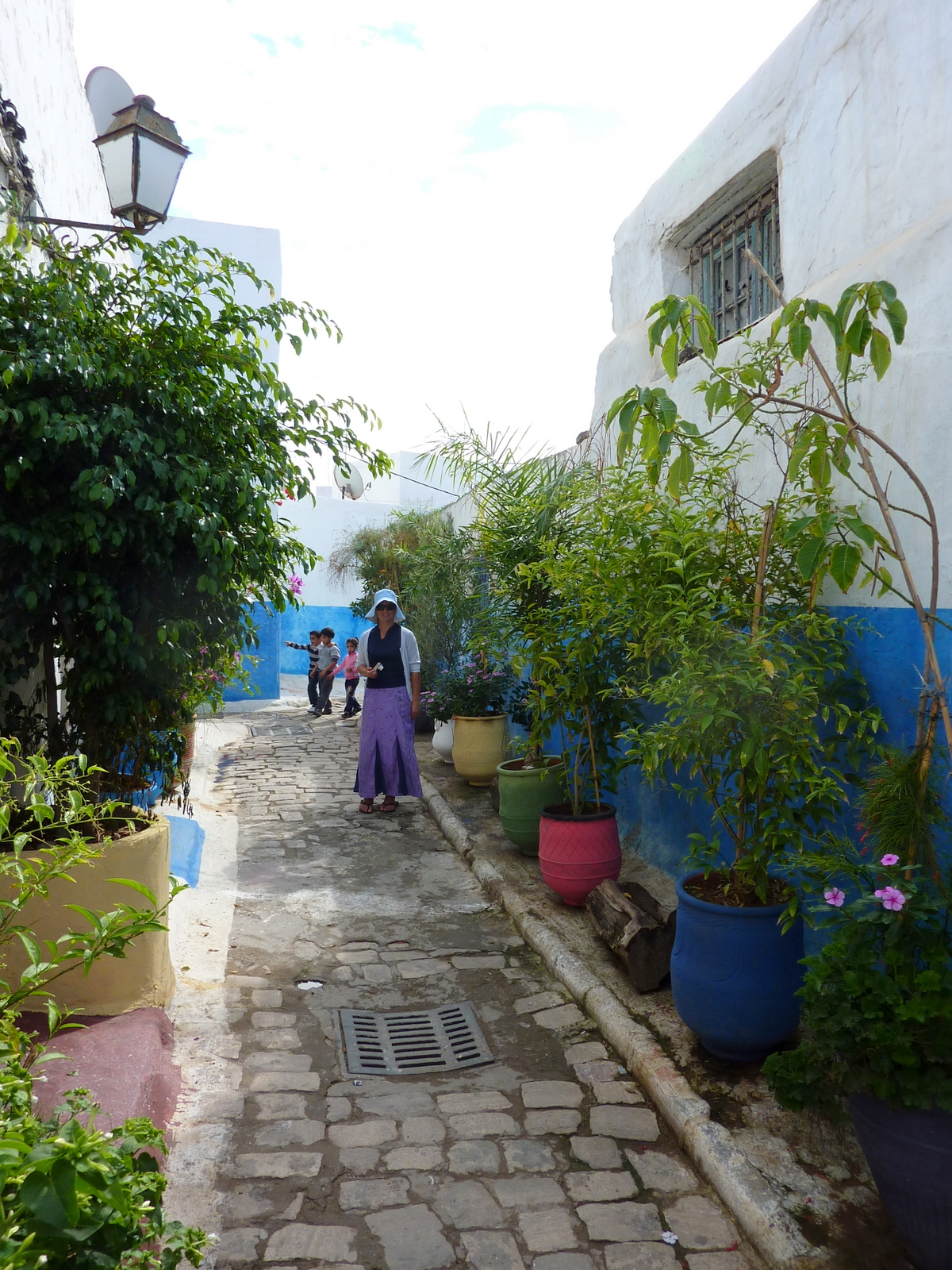 Morocco 2010 134
