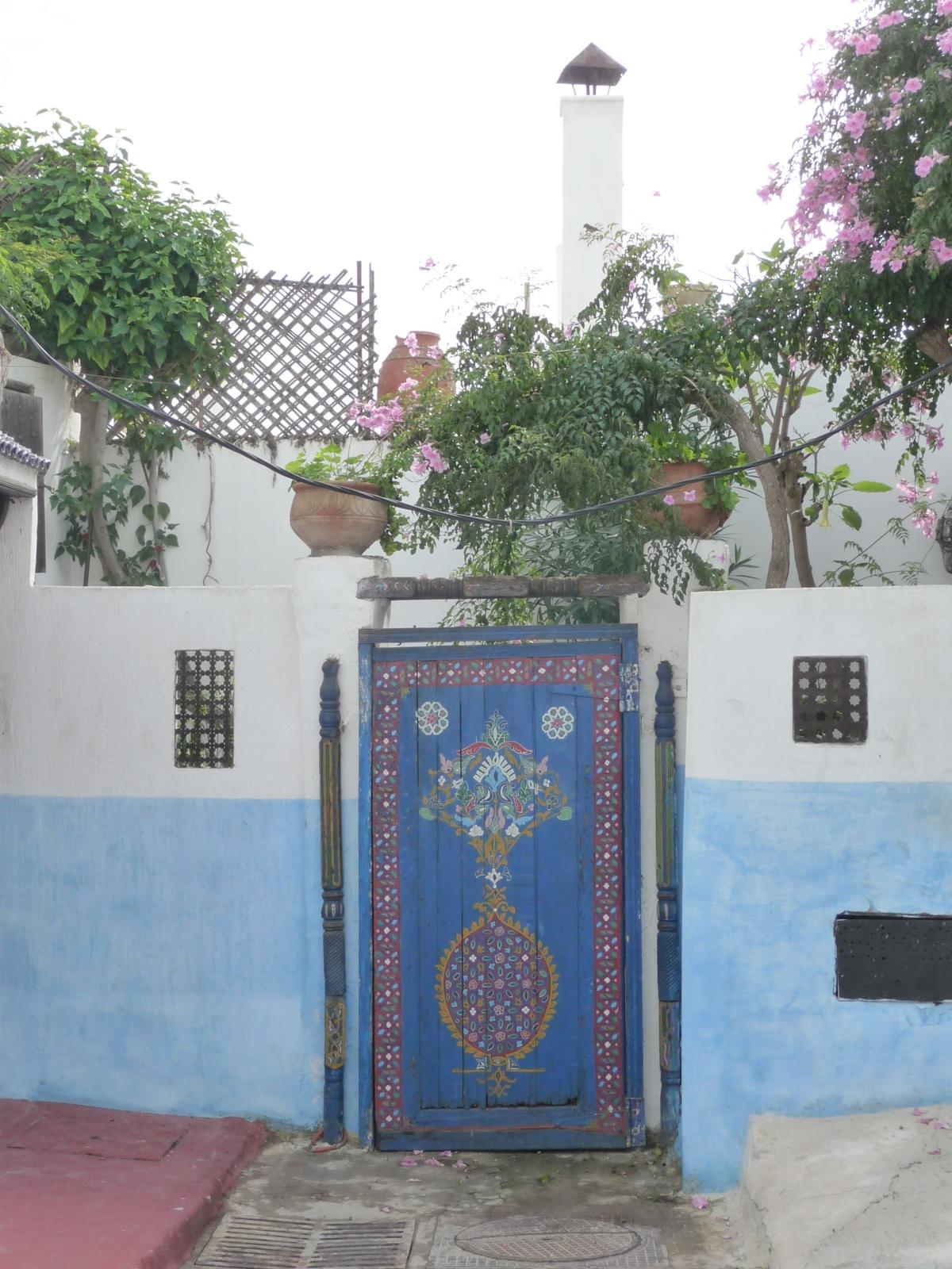 Morocco 2010 199